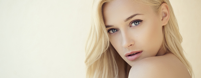 BOTOX® | Juvederm® Vail CO | Aspen CO | Breckenridge CO